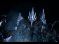 《蓝火》游戏截图-6小图