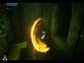 《蓝火》游戏截图-9小图