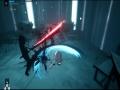 《蓝火》游戏截图-4小图