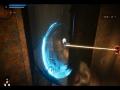 《蓝火》游戏截图-2小图