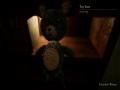 《凋萎》游戏截图-3小图