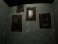 《凋萎》游戏截图-4小图