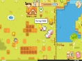 《农庄》游戏截图-1小图