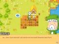 《农庄》游戏截图-8小图