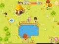 《农庄》游戏截图-6小图