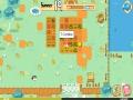 《农庄》游戏截图-2小图