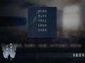 《距离男主自杀还剩七天》游戏截图-6