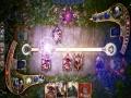 《克洛玛:兴衰》游戏截图-8小图