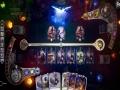 《克洛玛:兴衰》游戏截图-1小图
