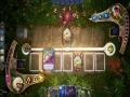 《克洛玛:兴衰》游戏截图-2小图
