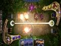 《克洛玛:兴衰》游戏截图-4小图