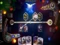 《克洛玛:兴衰》游戏截图-7小图
