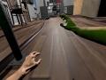 《心灵领域》游戏截图-3小图