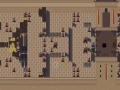 《晦暗神祇》游戏截图-3小图