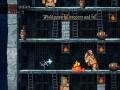 《经典回归 魔界村》游戏截图-6小图