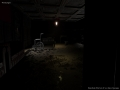 《隐藏的避难所》游戏截图-4小图