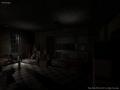 《隐藏的避难所》游戏截图-7小图