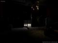 《隐藏的避难所》游戏截图-3小图