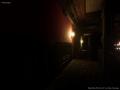 《隐藏的避难所》游戏截图-8小图
