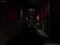 《隐藏的避难所》游戏截图-6小图