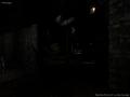《隐藏的避难所》游戏截图-9小图