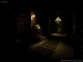 《隐藏的避难所》游戏截图-2小图