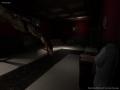 《隐藏的避难所》游戏截图-11小图