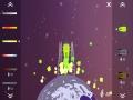 《离心引力》游戏截图-2小图