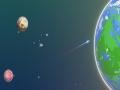 《离心引力》游戏截图-3小图