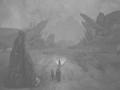 《灰烬使者》游戏截图-1小图