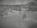 《灰烬使者》游戏截图-8小图
