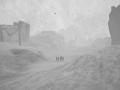 《灰烬使者》游戏截图-6小图