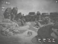 《灰烬使者》游戏截图-2小图