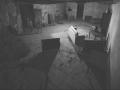 《灰烬使者》游戏截图-4小图