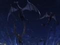 《龙姬混~日子》游戏截图-9小图