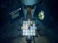 《实验室小白鼠》游戏截图-1小图
