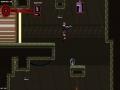 《深层的谜》游戏截图-3小图