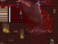 《深层的谜》游戏截图-4小图