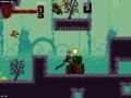 《深层的谜》游戏截图-6小图