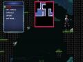 《深层的谜》游戏截图-8小图
