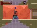 《深层的谜》游戏截图-9小图