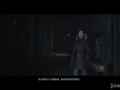 《杀手3》游戏汉化截图-3小图