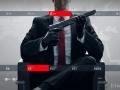 《杀手3》游戏汉化截图-5小图