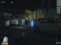 《杀手3》游戏汉化截图-4小图