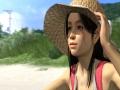 《如龙3重制版》游戏截图-4