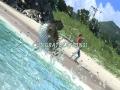 《如龙3重制版》游戏截图-1