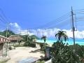 《如龙3重制版》游戏截图-7