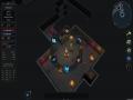 《终极神秘古域:混沌洞穴》游戏截图-9小图