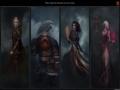 《终极神秘古域:混沌洞穴》游戏截图-1小图