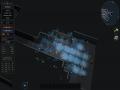 《终极神秘古域:混沌洞穴》游戏截图-3小图